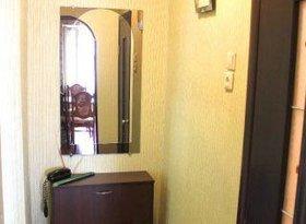 Аренда 1-комнатной квартиры, Тульская обл., Тула, фото №3