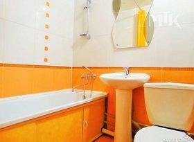 Аренда 1-комнатной квартиры, Тульская обл., Тула, фото №2