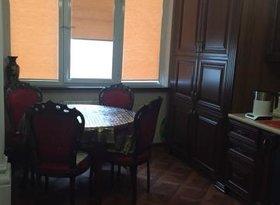 Аренда 3-комнатной квартиры, Дагестан респ., Махачкала, улица Лаптиева, фото №2