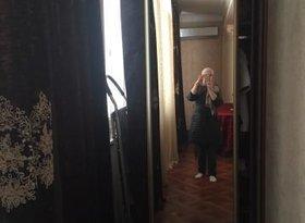 Аренда 3-комнатной квартиры, Дагестан респ., Махачкала, улица Лаптиева, фото №4
