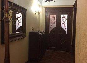 Аренда 3-комнатной квартиры, Дагестан респ., Махачкала, улица Лаптиева, фото №5