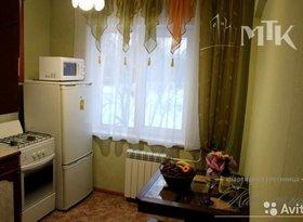 Аренда 1-комнатной квартиры, Алтайский край, Бийск, улица Ильи Мухачева, 123, фото №1