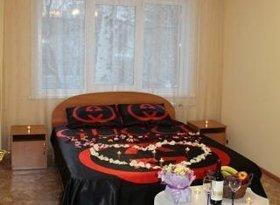 Аренда 1-комнатной квартиры, Алтайский край, Бийск, улица Ильи Мухачева, 123, фото №2