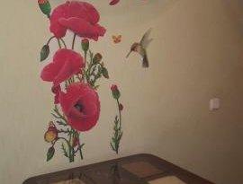Аренда 1-комнатной квартиры, Алтайский край, Бийск, улица Ильи Мухачева, 123, фото №7