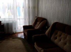 Продажа 2-комнатной квартиры, Тульская обл., Белёв, Рабочая улица, 54, фото №1