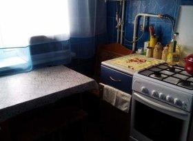 Продажа 2-комнатной квартиры, Тульская обл., Белёв, Рабочая улица, 54, фото №4
