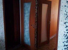Продажа 2-комнатной квартиры, Тульская обл., Белёв, Рабочая улица, 54, фото №5