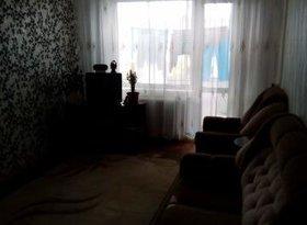 Продажа 2-комнатной квартиры, Тульская обл., Белёв, Рабочая улица, 54, фото №6