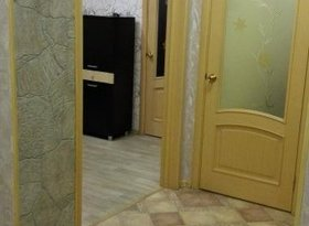 Продажа 4-комнатной квартиры, Еврейская Аобл, Биробиджан, улица 40 лет Победы, 6, фото №1