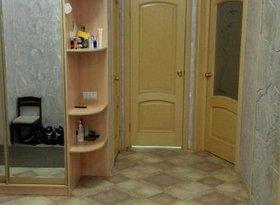 Продажа 4-комнатной квартиры, Еврейская Аобл, Биробиджан, улица 40 лет Победы, 6, фото №2