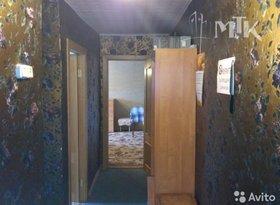 Аренда 2-комнатной квартиры, Саха /Якутия/ респ., Мирный, Советская улица, 8, фото №4