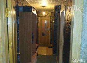 Аренда 2-комнатной квартиры, Саха /Якутия/ респ., Мирный, Советская улица, 8, фото №5