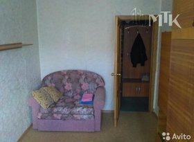 Аренда 2-комнатной квартиры, Саха /Якутия/ респ., Мирный, Советская улица, 8, фото №7