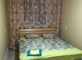 Аренда 2-комнатной квартиры, Калмыкия респ., Элиста, 3, фото №5