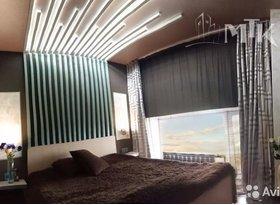 Аренда 2-комнатной квартиры, Пензенская обл., Пенза, улица Лермонтова, 3, фото №1