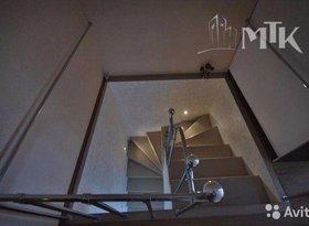 Аренда 2-комнатной квартиры, Пензенская обл., Пенза, улица Лермонтова, 3, фото №2