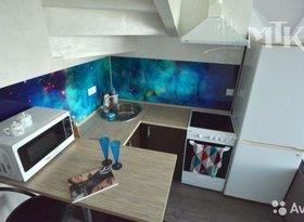 Аренда 2-комнатной квартиры, Пензенская обл., Пенза, улица Лермонтова, 3, фото №3