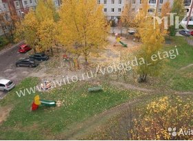 Продажа 2-комнатной квартиры, Вологодская обл., Вологда, улица Возрождения, 76А, фото №4