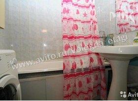 Продажа 2-комнатной квартиры, Вологодская обл., Вологда, улица Возрождения, 76А, фото №7