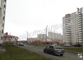 Продажа 2-комнатной квартиры, Ставропольский край, Ставрополь, улица Южный Обход, 55Г, фото №1