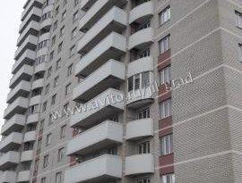 Продажа 2-комнатной квартиры, Ставропольский край, Ставрополь, улица Южный Обход, 55Г, фото №2