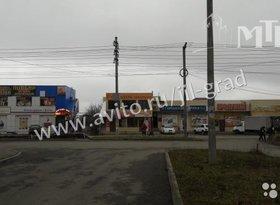 Продажа 2-комнатной квартиры, Ставропольский край, Ставрополь, улица Южный Обход, 55Г, фото №3