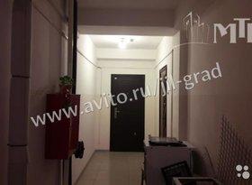 Продажа 2-комнатной квартиры, Ставропольский край, Ставрополь, улица Южный Обход, 55Г, фото №5