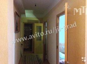 Продажа 2-комнатной квартиры, Ставропольский край, Ставрополь, улица Южный Обход, 55Г, фото №6