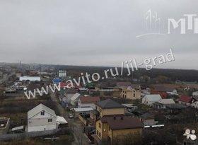 Продажа 2-комнатной квартиры, Ставропольский край, Ставрополь, улица Южный Обход, 55Г, фото №7