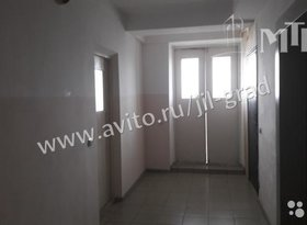 Продажа 2-комнатной квартиры, Ставропольский край, Ставрополь, улица Южный Обход, 55Г, фото №4