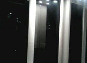 Аренда 2-комнатной квартиры, Курганская обл., Курган, улица Ленина, 9, фото №1