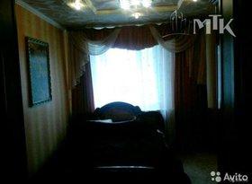 Аренда 2-комнатной квартиры, Курганская обл., Курган, улица Ленина, 9, фото №2
