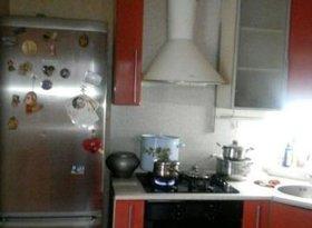 Аренда 2-комнатной квартиры, Курганская обл., Курган, улица Ленина, 9, фото №3