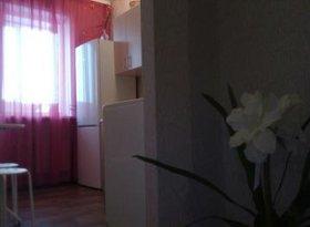 Аренда 1-комнатной квартиры, Новосибирская обл., Новосибирск, Красный проспект, 173/1, фото №6