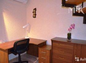 Аренда 3-комнатной квартиры, Брянская обл., Брянск, Красноармейская улица, 100, фото №1