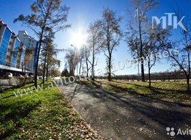 Аренда 4-комнатной квартиры, Иркутская обл., Иркутск, фото №1