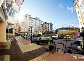 Аренда 4-комнатной квартиры, Иркутская обл., Иркутск, фото №2