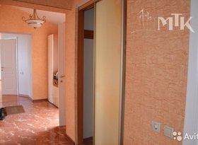 Аренда 4-комнатной квартиры, Иркутская обл., Иркутск, фото №4