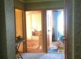 Продажа 4-комнатной квартиры, Саха /Якутия/ респ., улица Матросова, 7, фото №1