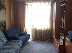 Продажа 4-комнатной квартиры, Саха /Якутия/ респ., улица Матросова, 7, фото №2