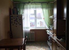 Продажа 4-комнатной квартиры, Саха /Якутия/ респ., улица Матросова, 7, фото №4