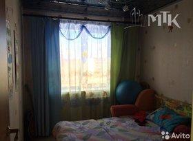 Продажа 4-комнатной квартиры, Саха /Якутия/ респ., улица Матросова, 7, фото №6
