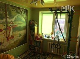 Продажа 4-комнатной квартиры, Саха /Якутия/ респ., улица Матросова, 7, фото №7