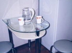 Аренда 1-комнатной квартиры, Ставропольский край, Минеральные Воды, улица 50 лет Октября, 45, фото №4
