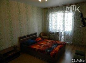 Аренда 2-комнатной квартиры, Пензенская обл., Пенза, фото №7