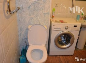 Аренда 2-комнатной квартиры, Ханты-Мансийский АО, Нижневартовск, улица 60 лет Октября, 84, фото №1