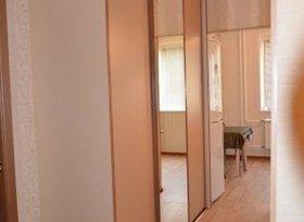 Аренда 2-комнатной квартиры, Ханты-Мансийский АО, Нижневартовск, улица 60 лет Октября, 84, фото №6