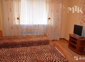Аренда 2-комнатной квартиры, Ханты-Мансийский АО, Нижневартовск, улица 60 лет Октября, 84, фото №7
