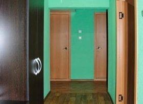 Аренда 3-комнатной квартиры, Тульская обл., Тула, улица Демонстрации, 8, фото №1