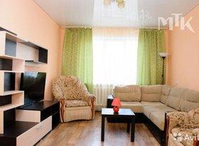 Аренда 3-комнатной квартиры, Тульская обл., Тула, улица Демонстрации, 8, фото №3